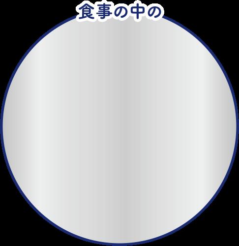 コンビニ トリプル バリア